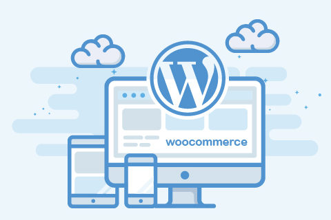 wordpress woocommerce it centar