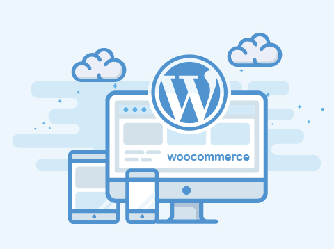 wordpress woocommerce it centar