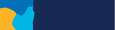 Trizma-logo