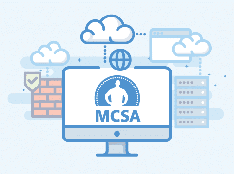 mcsa it centar nis