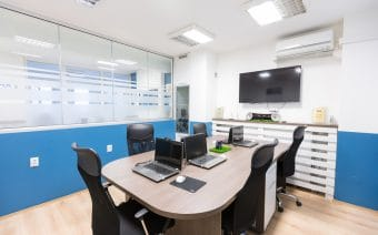 meeting-room it centar nis