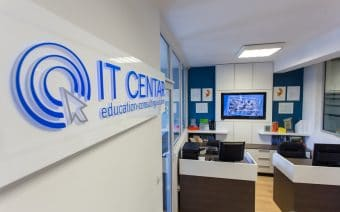 office it centar nis