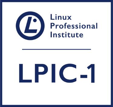 lpic 1 silver trening partner